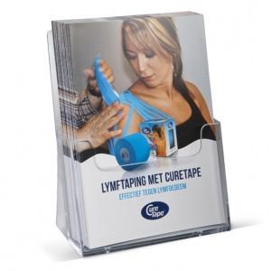 lymf-taping-1
